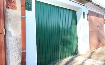 garaz-predaj-garaz-s-montaznou-jamou-je-na-predaj-43751