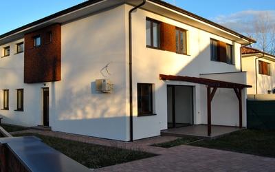 3-izbovy-byt-predaj-3-izbovy-byt-71-m2-so-zahradou-179-m2-pri-termalnom-kupalisku-novostavba-43808