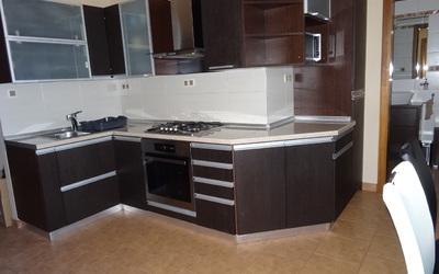 3-izbovy-byt-predaj-rezervovane-kvalitne-zrekonstruovany-3-izbovy-byt-s-peknym-vyhladom-iba-v-dr-43870