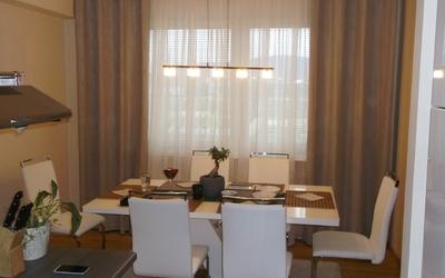 3-izbovy-byt-predaj-slnecny-byt-s-vyborne-riesenou-dispoziciou-velka-kuchyna-2-zasklene-balkony-ticha-lokalita-43998