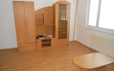 dubnica-nad-vahom-1-izbovy-byt-predaj-rezervovany-1-izbovy-byt-v-dubnici-nad-vahom-44114