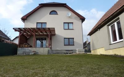 vychodna-rodinny-dom-predaj-novy-rodinny-dom-vo-vychodnej-top-ponuka-44141