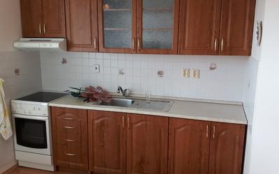 samorin-2-izbovy-byt-predaj-samorin-2-izbovy-byt-v-novostavbe-44150