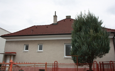 povazany-rodinny-dom-predaj-reyervovane-hladate-prijemne-byvanie-pozrite-si-moju-ponuku-dom-v-povazanoch-exkluzivne-iba-u-nas-44366