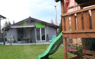 senkvice-rodinny-dom-predaj-rezervovane-44467