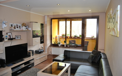 3-izbovy-byt-predaj-3-izbovy-byt-82-m2-vo-vyhladavanej-lokalite-kompletna-rekonstrukcia-44589