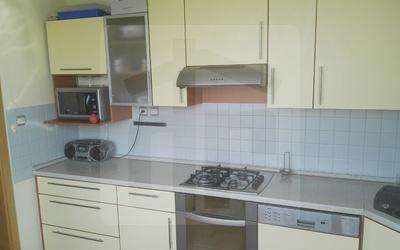 4-izbovy-byt-predaj-zrekonstruovany-byt-na-sidlisku-juh-rezervovane-44642