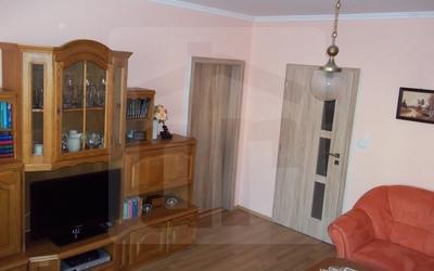 3-izbovy-byt-predaj-rezervovane-44667