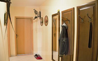 donovaly-2-izbovy-byt-predaj-apartman-v-ad-tatran-donovaly-52-m2-44751