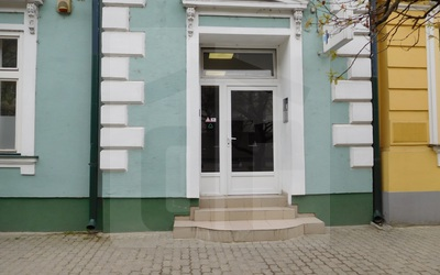 ine-priestory-prenajom-ordinacia-pre-lekara-44754