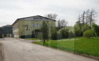budca-hotel-penzion-prenajom-funkcna-prevadzka-v-blizkosti-dialnice-44789