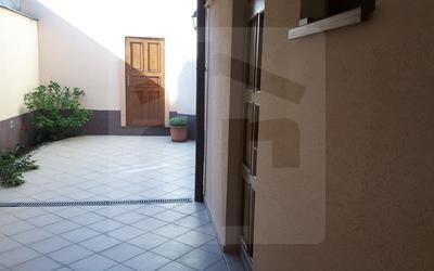 samorin-rodinny-dom-predaj-samorin-centrum-mesta-rodinny-dom-44854