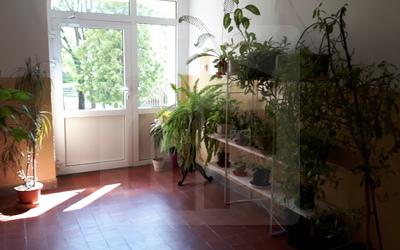 samorin-2-izbovy-byt-predaj-samorin-2-izbovy-po-komtetnej-renovacii-44855