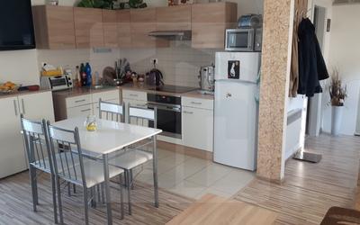 samorin-rodinny-dom-predaj-2-izbovy-domcek-novostavba-cena-ako-za-byt-44886