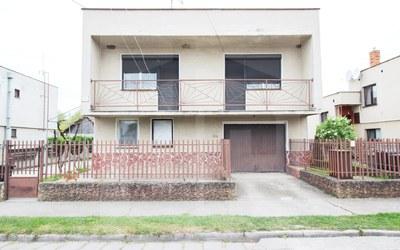 padan-mezonet-predaj-nova-cena-krasne-udrziavany-rodinny-dom-na-predaj-44907