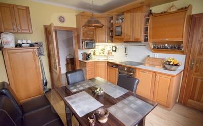 diakovce-rodinny-dom-predaj-nadherny-2-generacny-rodinny-dom-aj-so-zariadenim-odporucam-virtualna-prehliadka-44932