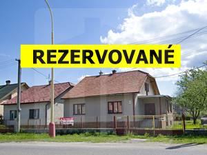 rajec-rodinny-dom-predaj-rodinny-dom-v-rajci-rezervovane-45223