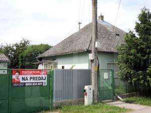 virt-rodinny-dom-predaj-znizena-cena-na-predaj-3-izb-rodinny-dom-na-pozemku-1860-m2-nedaleko-jazera-vo-virte-exkluzivne-iba-u-nas-45472