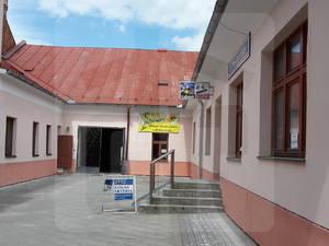 obchodne-priestory-prenajom-prizemie-v-centre-mesta-45649