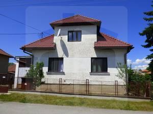 demanovska-dolina-rodinny-dom-predaj-chutnucky-domcek-v-demanovej-45970
