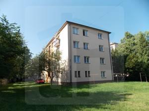 3-izbovy-byt-predaj-iba-u-nas-ponukame-slnecny-3-izbovy-byt-v-centre-mesta-bottova-ulica-vyhladavana-lokalita-45981