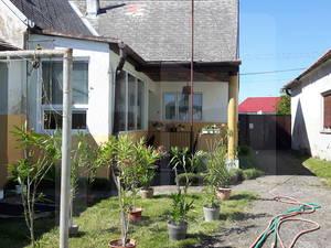 gajary-rodinny-dom-predaj-stylovy-domcek-s-peknym-pozemkom-45984