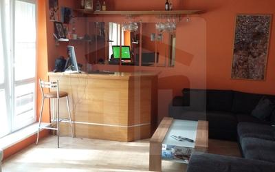 4-izbovy-byt-predaj-priestranny-kompletne-zrekonstruovany-4-izbovy-byt-na-dlhych-honoch-v-trencine-45064