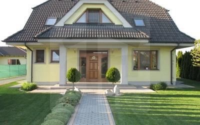 horna-poton-rodinny-dom-predaj-skoro-novy-top-domcek-so-4-mi-izbami-v-centre-obce-horna-poton-exkluzivne-na-predaj-45089