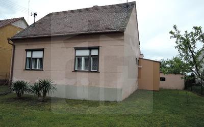 borsky-svaty-jur-rodinny-dom-predaj-rodinny-dom-na-trvale-byvanie-alebo-chalupu-45125