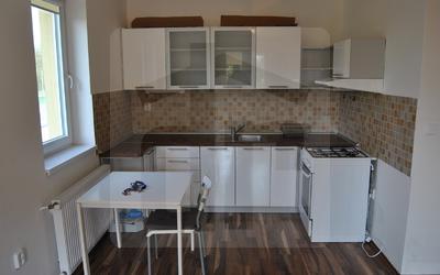 2-izbovy-byt-predaj-2-izbovy-byt-45-m2-s-balkonom-vo-vyhladavanej-lokalite-na-ul-zahradnicka-v-ds-45166