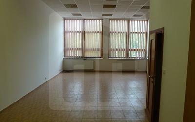 bratislava-ruzinov-administrativa-prenajom-administrativnych-priestorov-s-3-5m-vysokymi-stropmi-86-88m2-45209