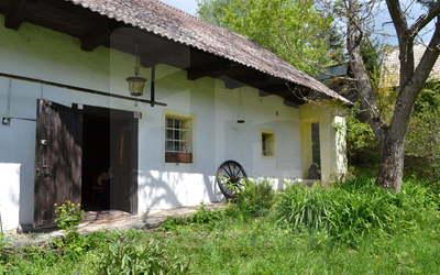 abelova-chata-chalupa-predaj-nadherna-polosamota-z-roku1884-na-madacskych-lazoch-45211