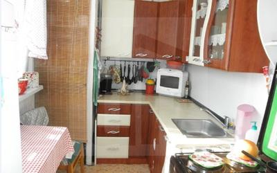 bratislava-vrakuna-2-izbovy-byt-predaj-rezervovane-pekny-2izbovy-byt-s-murovanym-jadrom-a-plastovymi-oknami-exkluzivne-iba-u-nas-45232