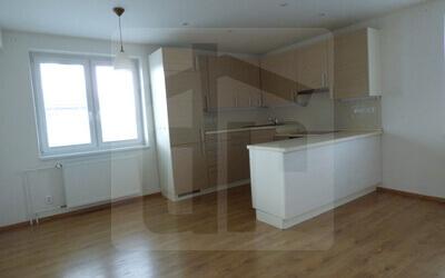 3-izbovy-byt-predaj-ponukam-na-predaj-slnecny-byt-v-lm-ticha-lokalita-kompletna-rekonstrukcia-45280