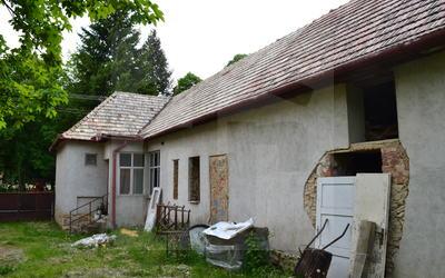 divin-rodinny-dom-predaj-dom-pripraveny-na-dokoncenie-pri-namesti-pod-hradom-45287