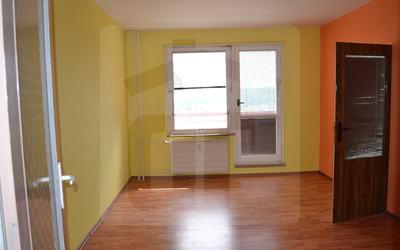 2-izbovy-byt-predaj-velkometrazny-dvojizbovy-byt-s-dvoma-lodziami-vo-vyskovom-byt-dome-rubaniska-iii-45298