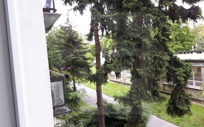 bratislava-ruzinov-2-izbovy-byt-predaj-byvajte-v-krasnom-zelenom-prostredi-bez-prachu-a-hluku-a-pritom-majte-mesto-poruke-45299