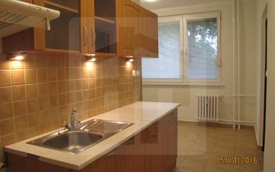 sered-3-izbovy-byt-predaj-prijemny-3-izbovy-byt-pekna-rekonstrukcia-rezervovane-45308