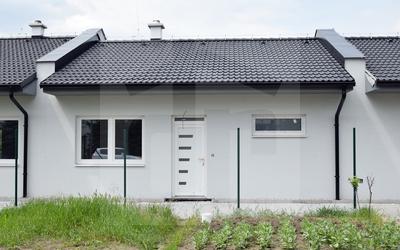 sered-rodinny-dom-predaj-rezervovane-nizkoenergeticka-novostavba-rd-c-6-v-dolnej-strede-45335