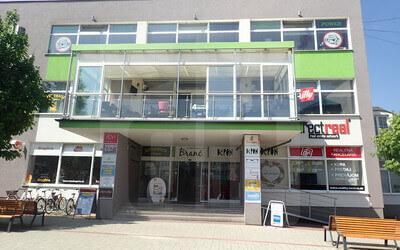 obchodne-priestory-prenajom-obchodne-priestory-v-centre-mesta-45342