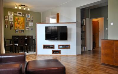 3-izbovy-byt-predaj-aktualna-ponuka-utulny-3-izbovy-byt-78-m2-2x-balkon-vlastny-kotol-nizka-rezia-45355