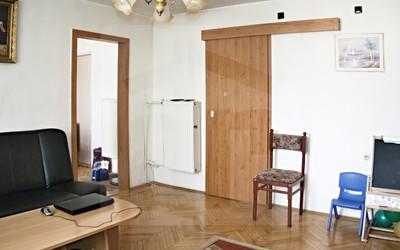 3-izbovy-byt-predaj-rezervovane-3-izb-byt-v-ziline-povazsky-chlmec-45393