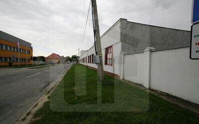 administrativa-prenajom-kancelarske-priestory-v-centre-galanty-nedaleko-autobusovej-a-vlakovej-stanice-45424