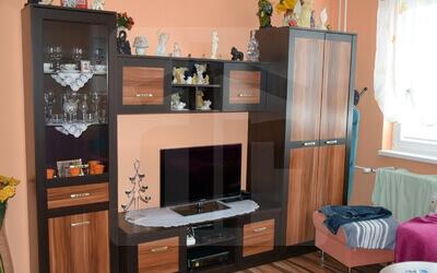 sered-3-izbovy-byt-predaj-rezervovany-3-izb-byt-prerobeny-na-velky-2-izb-v-seredi-45492