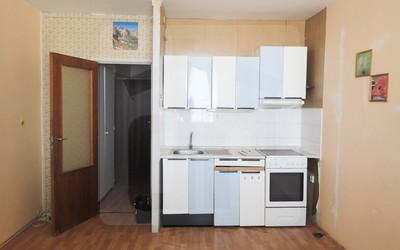 garsonka-predaj-rezervovane-garsonka-v-centre-mesta-45512