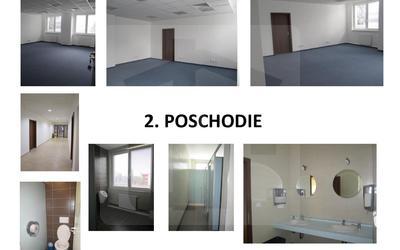 bratislava-ruzinov-administrativa-prenajom-kancelarie-na-prenajom-mlynske-nivy-bratislava-45527