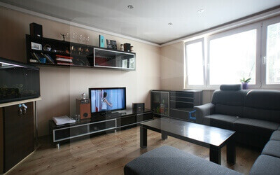 3-izbovy-byt-predaj-velmi-pekne-zrekonstruovany-byt-vo-vybornej-lokalite-mesta-45542