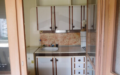2-izbovy-byt-predaj-exkluzivne-dobra-cena-za-2-izbovy-byt-45543