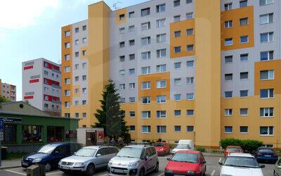 samorin-1-izbovy-byt-predaj-ticha-lokalita-a-predsa-centrum-45553