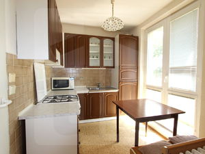 bratislava-ruzinov-1-izbovy-byt-prenajom-rezervovane-1-izbovy-byt-s-balkonom-v-tichej-lokalite-pre-spokojne-byvanie-45596